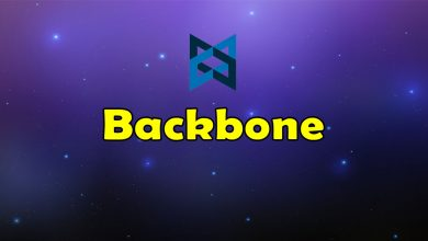 Photo of Awesome Backbone – Massive Collection of Resources