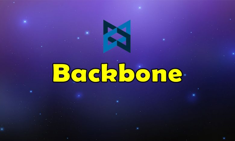 Awesome Backbone JavaScript Resources List