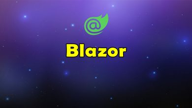 Photo of Awesome Blazor – Massive Collection of Resources