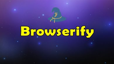 Photo of Awesome Browserify – Massive Collection of Resources