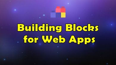 Photo of Awesome Building Blocks for Web Apps – Massive Collection of Resources