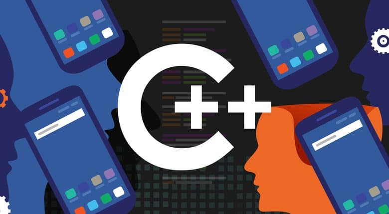 Awesome C-and C++ Programming Resources List