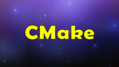 Photo of Awesome CMake – Massive Collection of Resources
