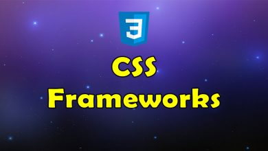 Photo of Awesome CSS Frameworks – Massive Collection of Resources