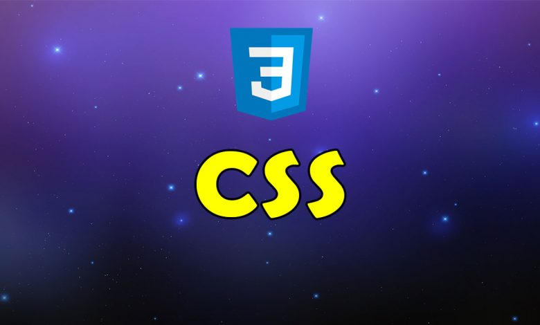 Awesome-CSS-Resources-List