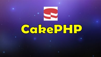 Photo of Awesome CakePHP – Massive Collection of Resources