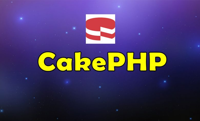 Awesome CakePHP Resources List