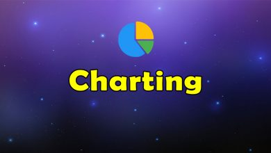 Photo of Awesome Charting – Massive Collection of Resources