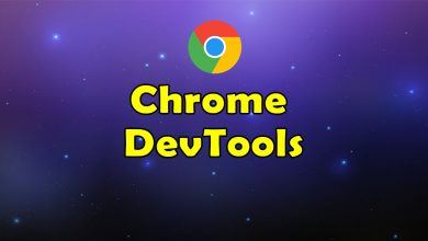 Photo of Awesome Chrome DevTools – Massive Collection of Resources