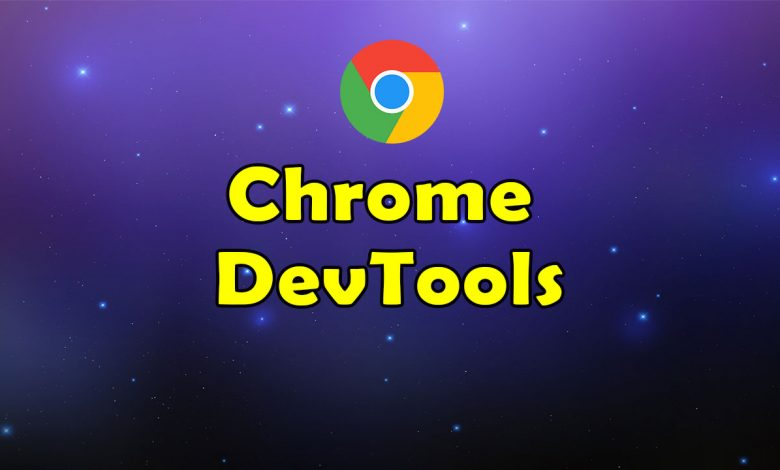 Awesome Chrome DevTools Resources List
