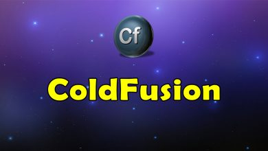 Photo of Awesome ColdFusion – Massive Collection of Resources