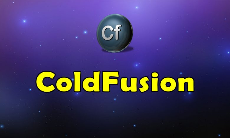 Awesome ColdFusion Resources List