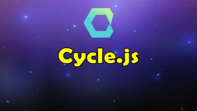 Photo of Awesome Cycle Js – Massive Collection of Resources