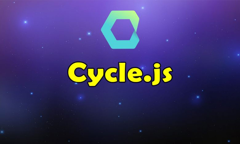 Awesome Cycle JavaScript Resources List