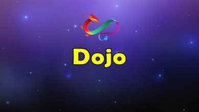 Photo of Awesome Dojo Toolkit – Massive Collection of Resources