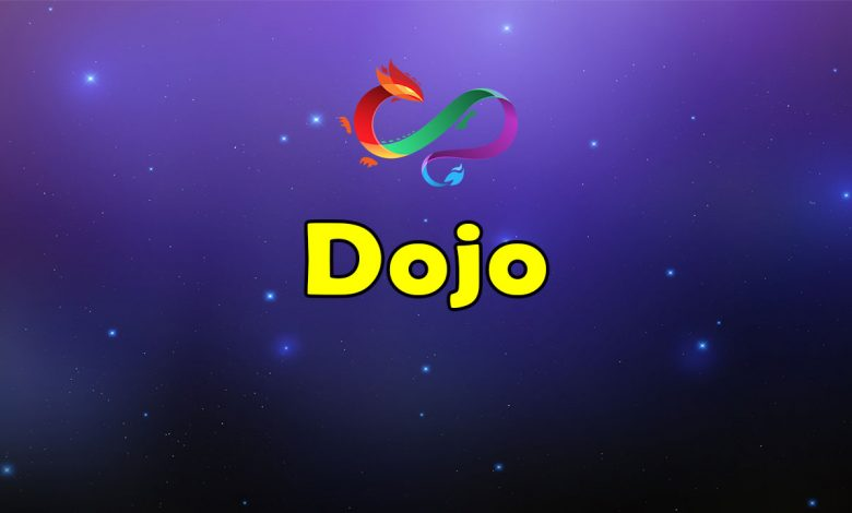 Awesome Dojo JavaScript Resources List