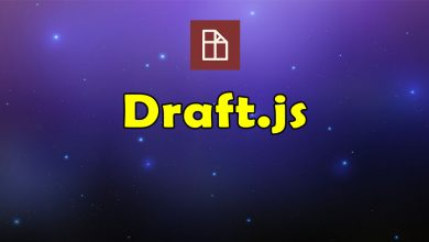 Photo of Awesome Draft Js – Massive Collection of Resources