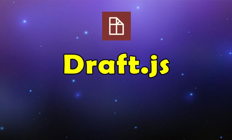 Awesome Draft JavaScript Resources List