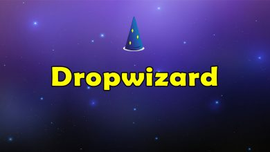 Photo of Awesome Dropwizard – Massive Collection of Resources