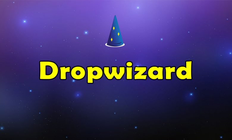 Awesome Dropwizard Resources List