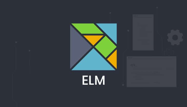 Awesome Elm Resources List