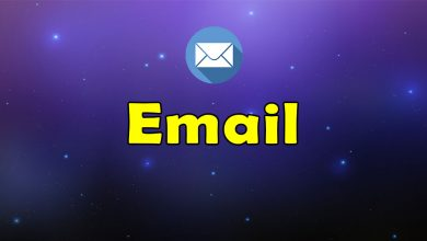 Photo of Awesome Emails – Massive Collection of Resources