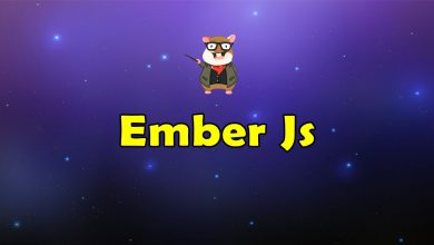 Photo of Awesome Ember Js – Massive Collection of Resources