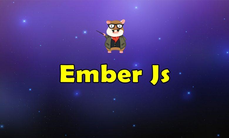 Awesome Ember Js Websites Resources List