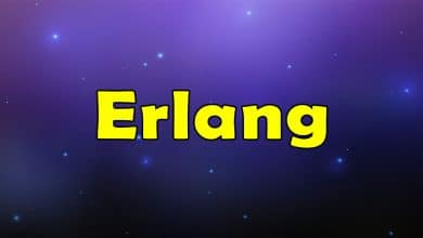 Photo of Awesome Erlang – Massive Collection of Resources
