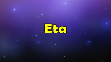 Photo of Awesome Eta – Massive Collection of Resources