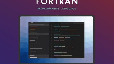 Photo of Awesome Fortran – Massive Collection of Resources