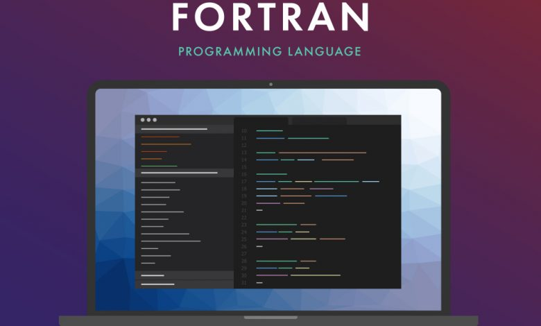Awesome Fortran Programming Resources List