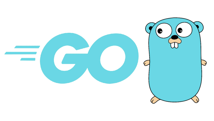 Awesome Go Programming Language Resources List