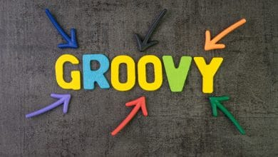 Photo of Awesome Groovy – Massive Collection of Resources