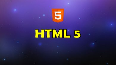 Photo of Awesome HTML 5 – Massive Collection of Resources