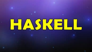 Photo of Awesome Haskell – Massive Collection of Resources
