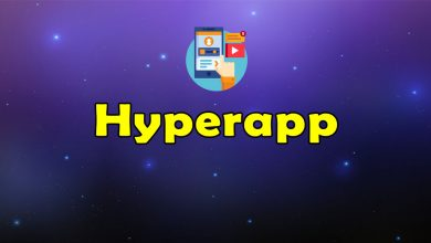 Photo of Awesome Hyperapp – Massive Collection of Resources