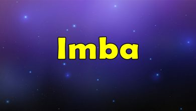 Photo of Awesome Imba – Massive Collection of Resources