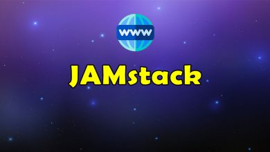Photo of Awesome JAMstack – Massive Collection of Resources