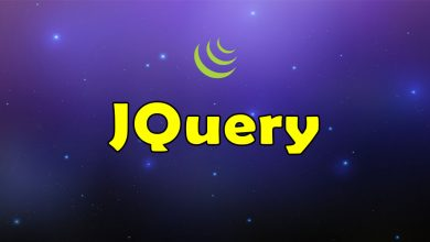 Photo of Awesome JQuery – Massive Collection of Resources