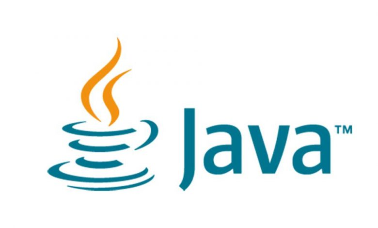 Awesome Java Programming Resources List
