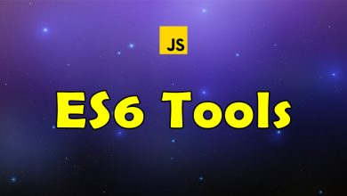 Photo of Awesome JavaScript ES6 Tools – Massive Collection of Resources