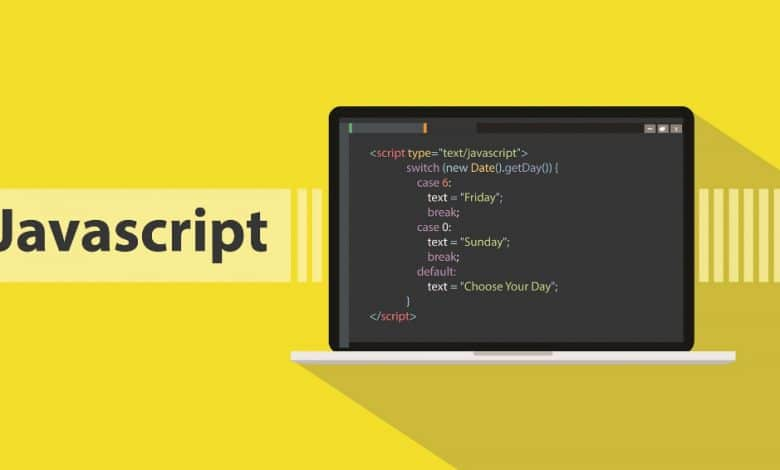 Awesome JavaScript Resources List 2
