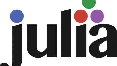 Photo of Awesome Julia – Massive Collection of Resources