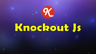 Photo of Awesome Knockout JS – Massive Collection of Resources