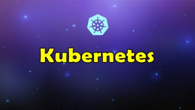 Photo of Awesome Kubernetes – Massive Collection of Resources