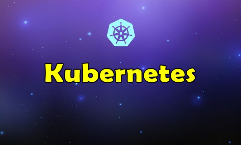 Awesome Kubernetes Resources List