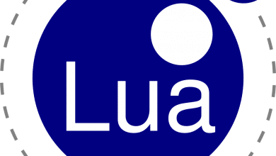 Photo of Awesome Lua – Massive Collection of Resources