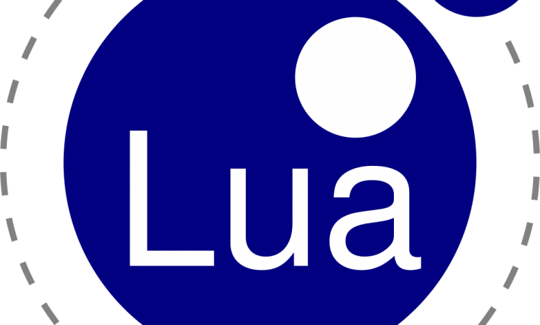 Awesome Lua Programming Resources List