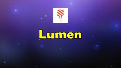 Photo of Awesome Lumen – Massive Collection of Resources